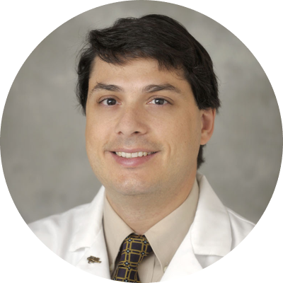 Michael Angelis, MD