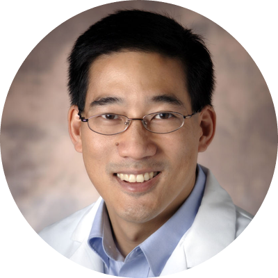 L. Thomas Chin, MD